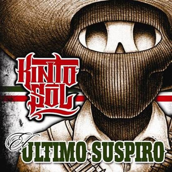 grupo kinto sol: