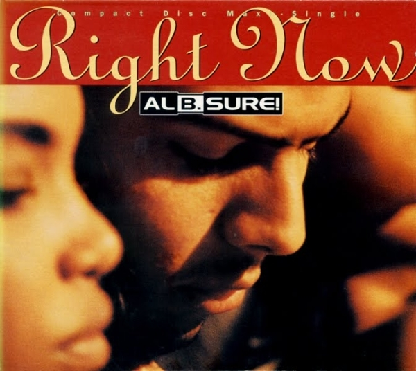 Al B Sure - Sexy Versus - Amazoncom Music