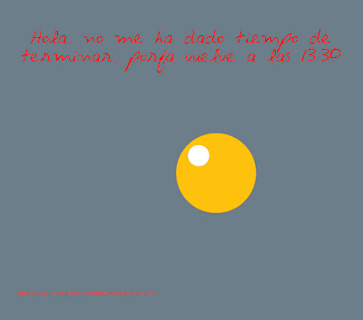 ilustracion hola masterchef 2 huevo