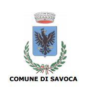 RISULTATI Trofeo Città di Savoca 2015