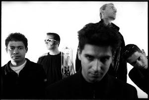 LES IDEES/ALBUM TOTEM/1997