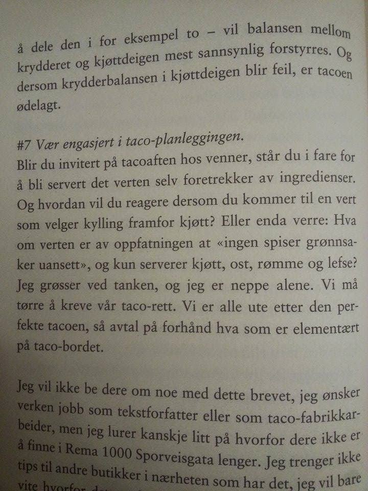 Venner Med Fordeler Eller Noe Merlo Nord Trøndelag