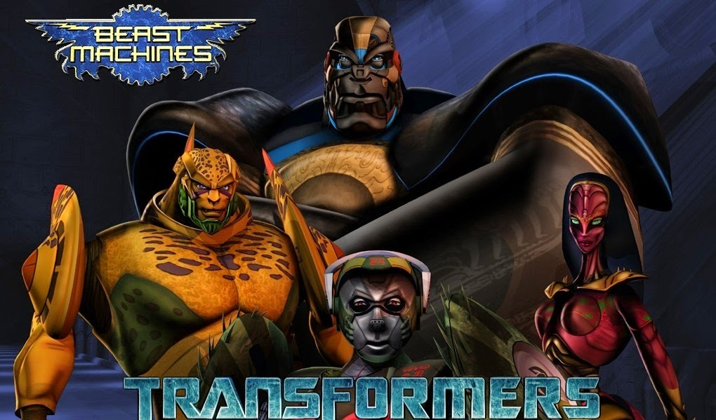 http://www.dailymotion.com/playlist/x37az7_Supergoku267_transformers-beast-machines