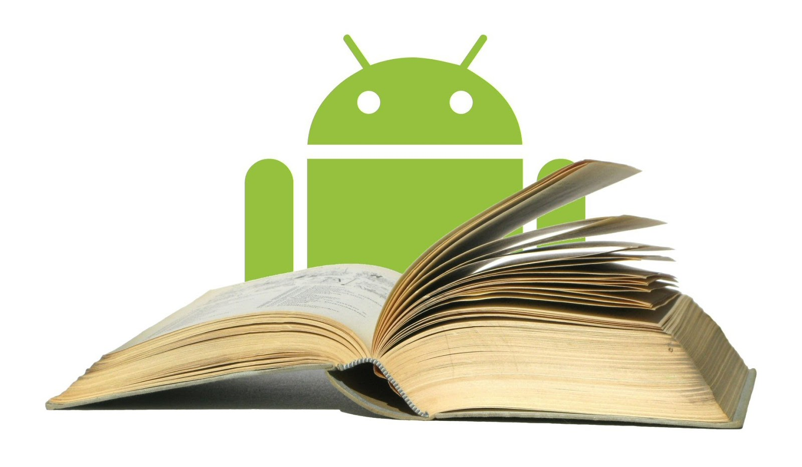 how to delete dictionary on android