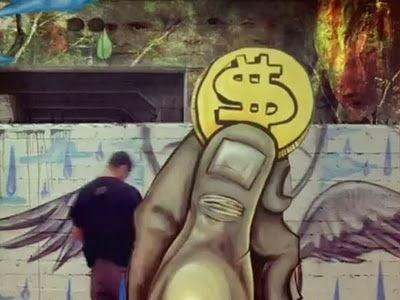 Latinomerica... Muchas décadas, el mismo sueño...