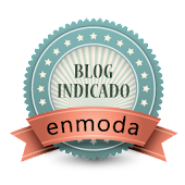 Blog Indicado EnModa