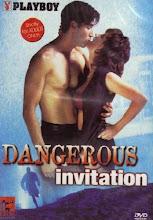 Juego Peligroso (dangerous invitations) (2001)