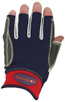 Annapolis Performance Sailing APS Ronstan Sticky Glove