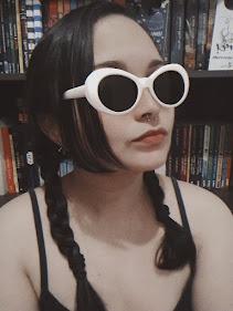 Alice Aguiar