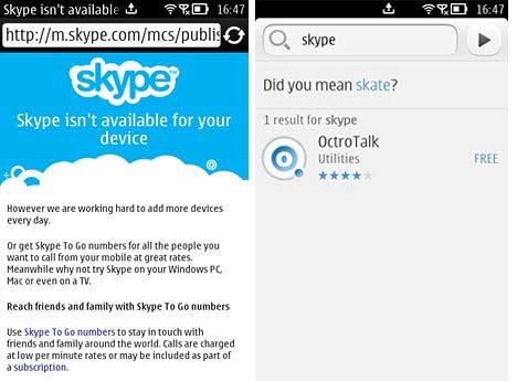 Download nokia n8 skype setup file