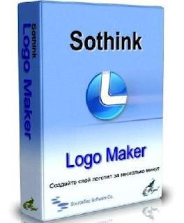 Sothink Logo Maker Professional  4.4 Build 4595