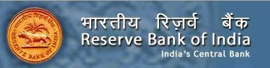 RBI Recruitment 2014
