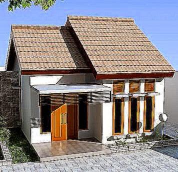 Rumah Sederhana  Home Delivery