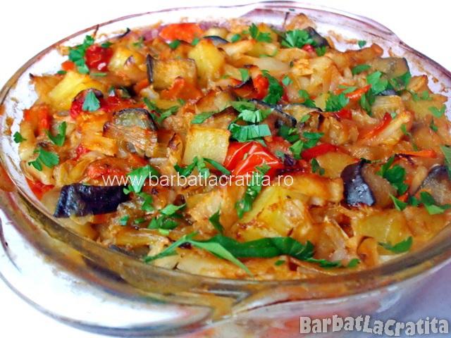 recipe: ghiveci de legume jamila [3]