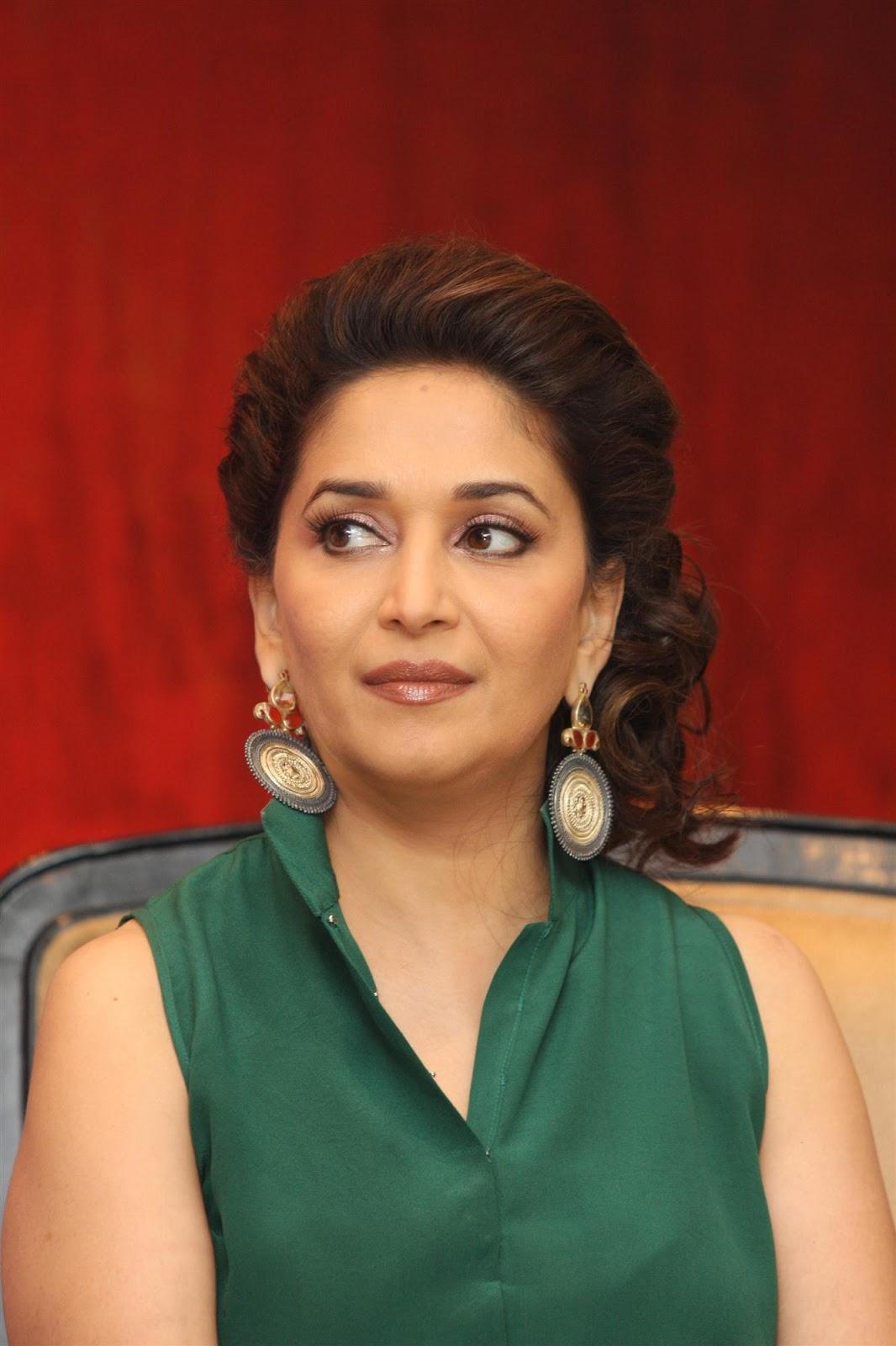 Telugu Cinema New Movies updates News Gossips Photos ...