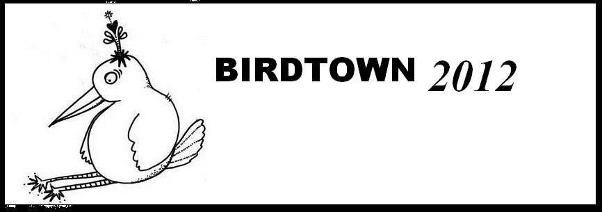 Birdtown 2012