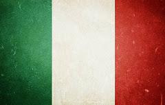 MOVILIDAD KA1 ITALIA