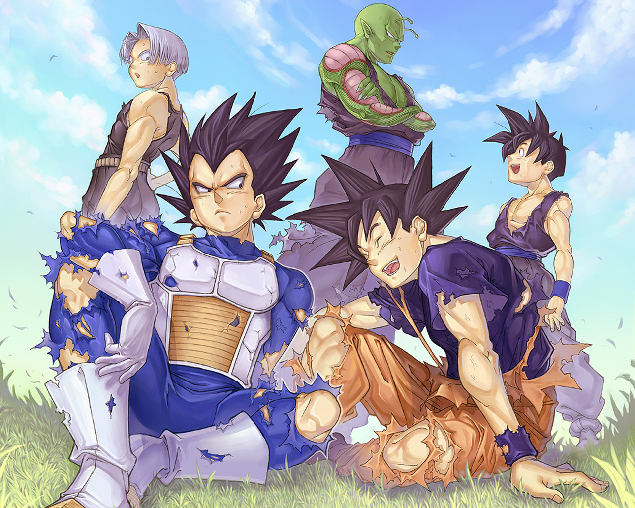 http://1.bp.blogspot.com/-eHIt-PWnIlY/UGtyj4R_1_I/AAAAAAAAAlc/tj8ol5frXHY/s1600/6854_dragon_ball_z_hd_wallpapers.jpg