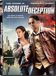 Absolute Deception (2013) DVDRip XviD Full Download Free Watch Online