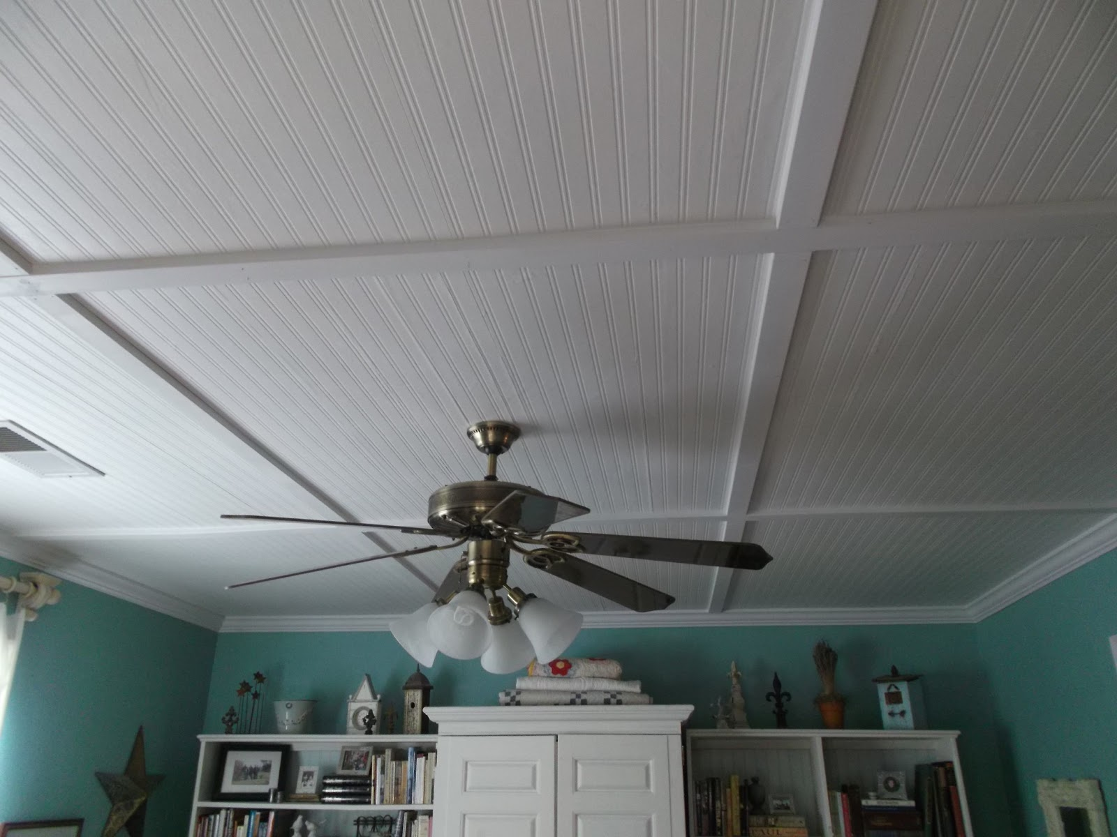 lowes wall paper ceiling - photo #26