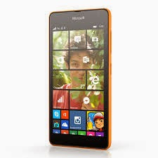 nokia-lumia-535-usb-parent-driver