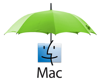 Mac Protection
