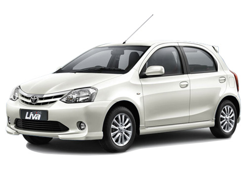 One 2 Car New Toyota Etios Liva Diesel Price In India Specifications Mileage