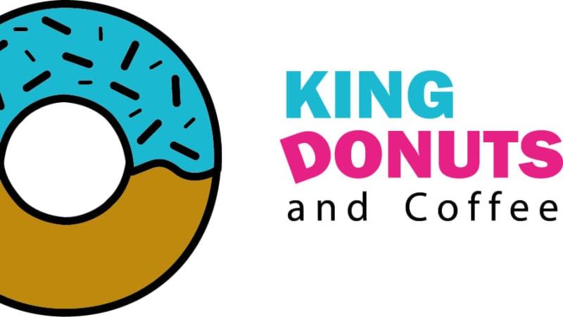 #KingDonuts en Cañete