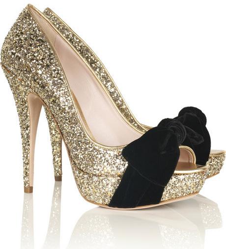 audreyfashionshoes fancy shoes
