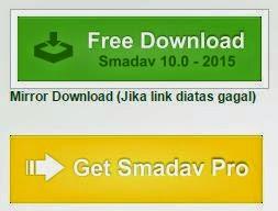 Anti Virus Smadav Rilis Update Terbaru 2015