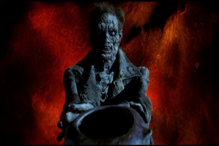 dust devil film review cinemadump