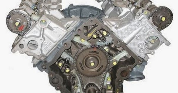 Wonderful auto parts 1999 2004 jeep grand cherokee engine for 99 jeep grand cherokee motor