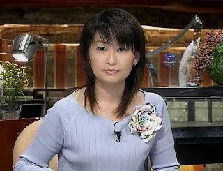 小島奈津子の画像 p1_5