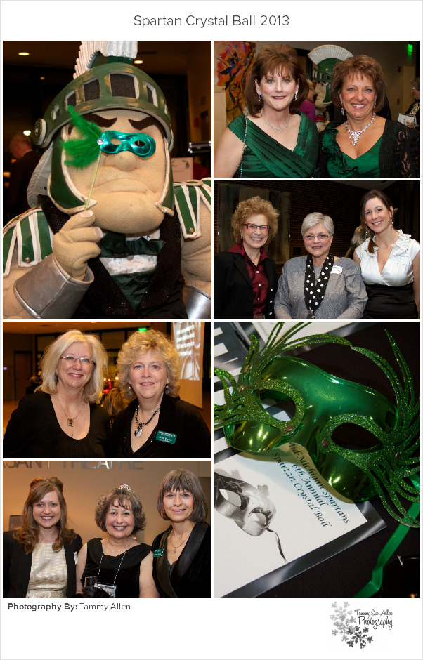 Tammy Sue Allen Photography - Event Photography, Lansing Michigan