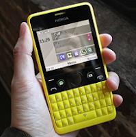 lumia 928 nokia lumia 925 nokia asha 501 nokia asha 210