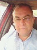 Alex Pinto - Taxista de bem com a Vida!