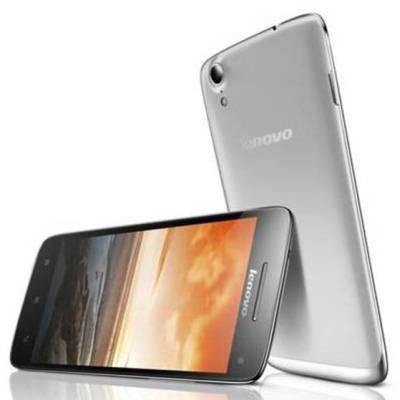 Lenovo Vibe Z Siap Rilis di Akhir Februari 2014