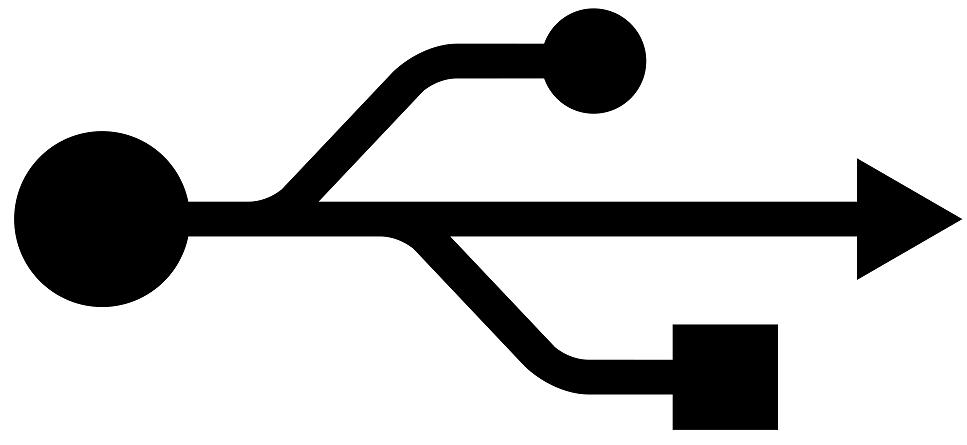USB Dumper لنسخ الملفات الموجودة في أي مفتاح ايسبي إلى الحاسوب عند إيصاله في سرية تامة
