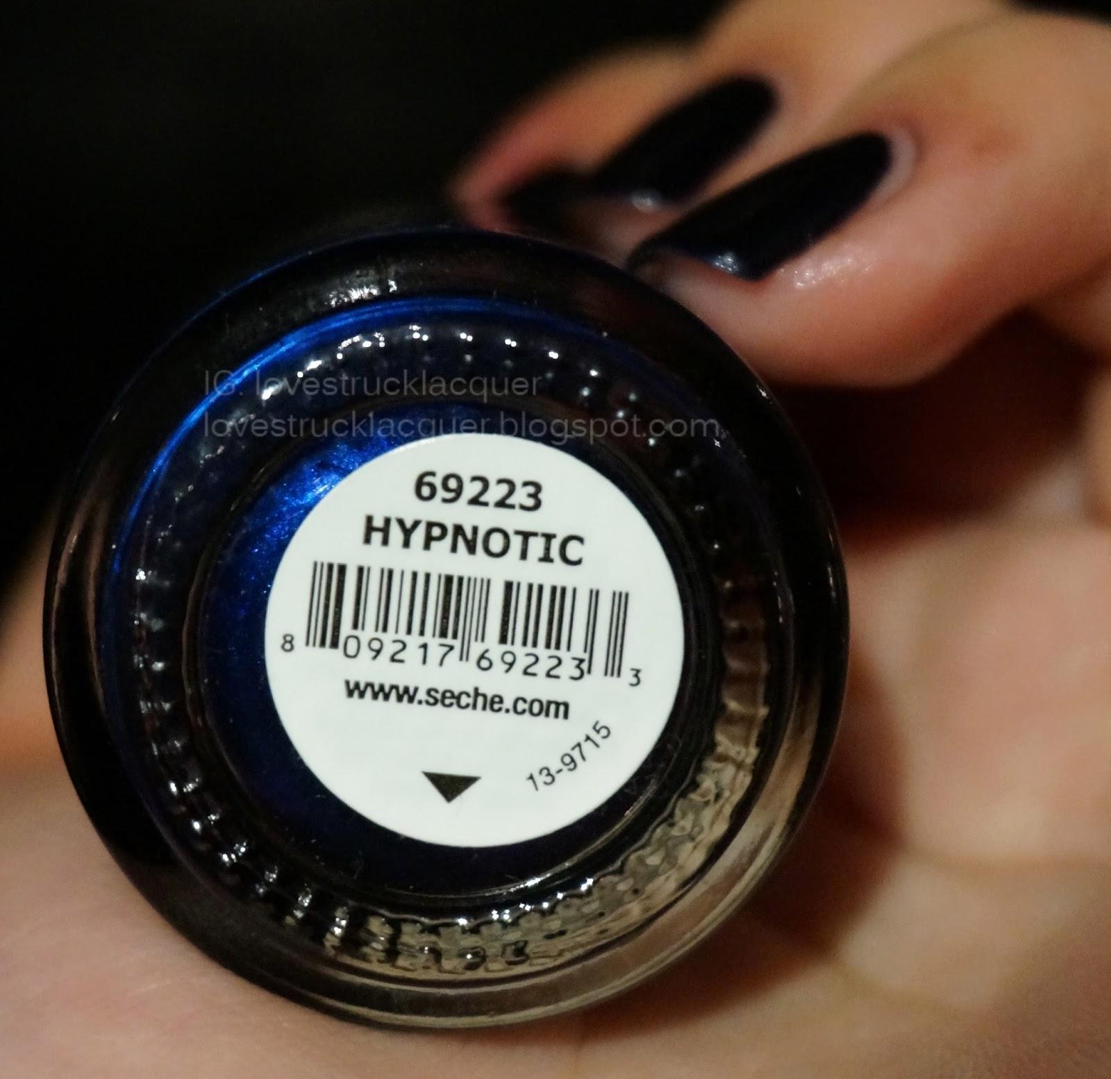 Seche Hypnotic