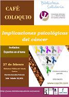 Día mundial contra el cancer