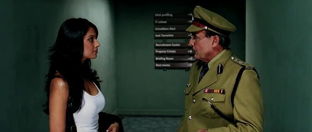 Watch Online Full Hindi Movie Dhoom:2 (2006) On Putlocker Blu Ray Rip