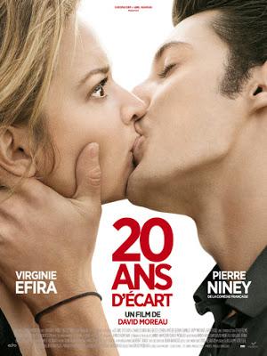 20 ans d'écart 2013-vk-streaming-film-gratuit-for-free-vf
