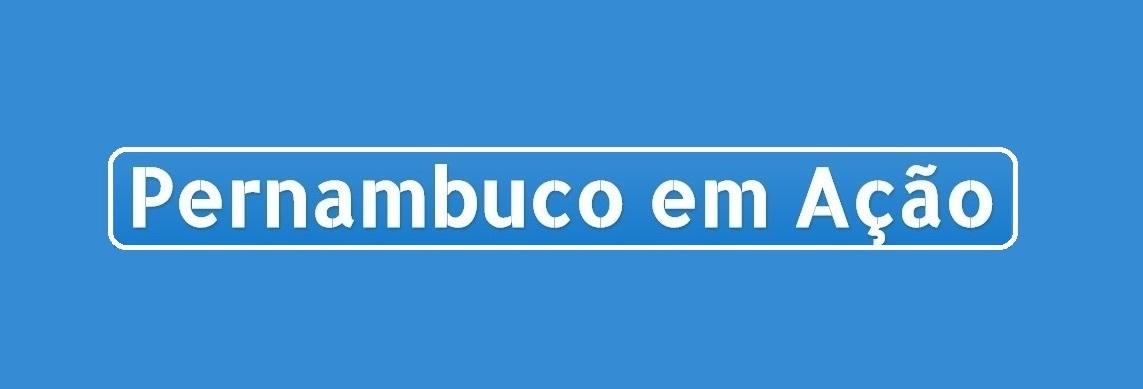 Blog Pernambuco em Ação