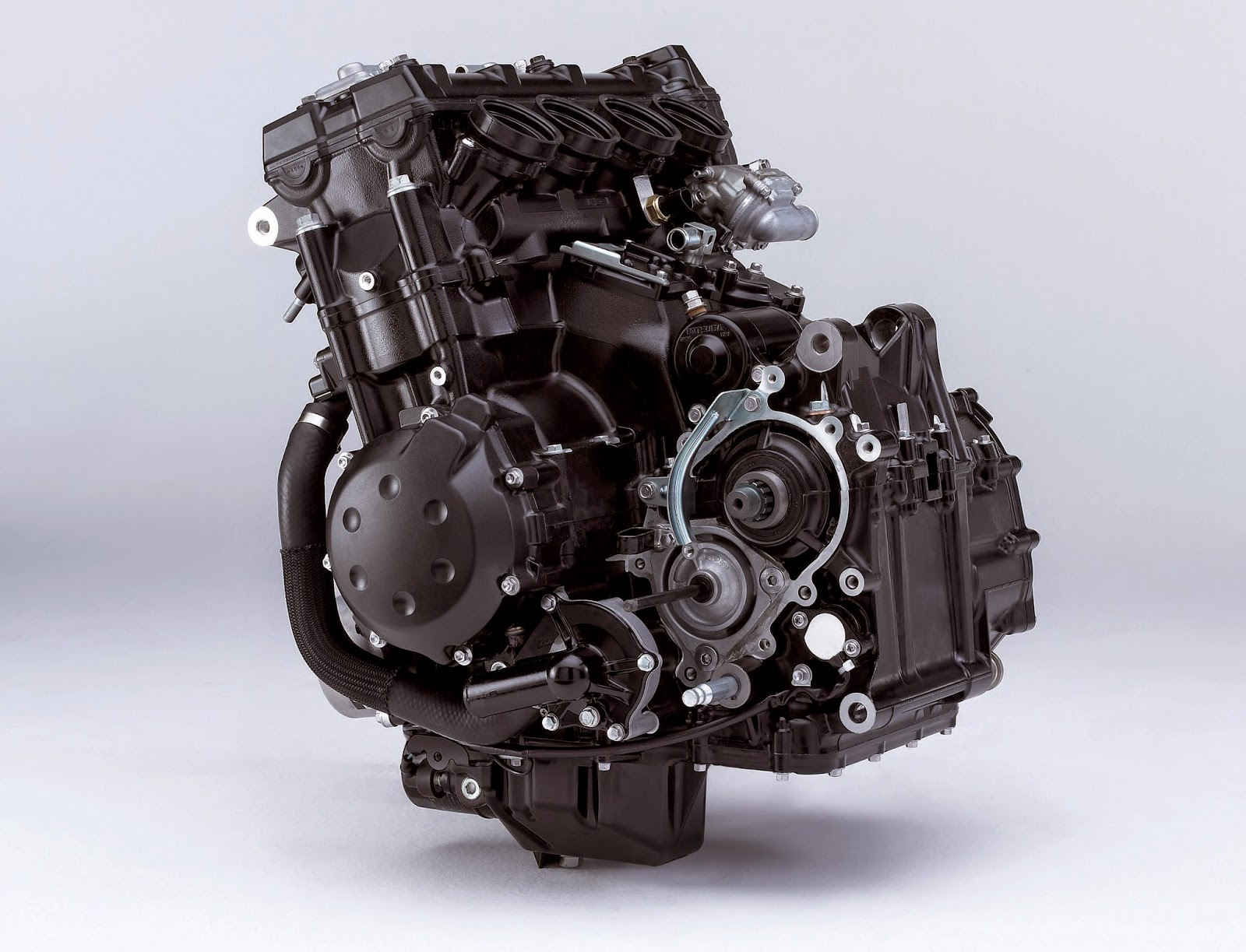 Bikers Movement The Way We Live Top 10 Most Powerful Motorcycle Engine Engines Of 2015