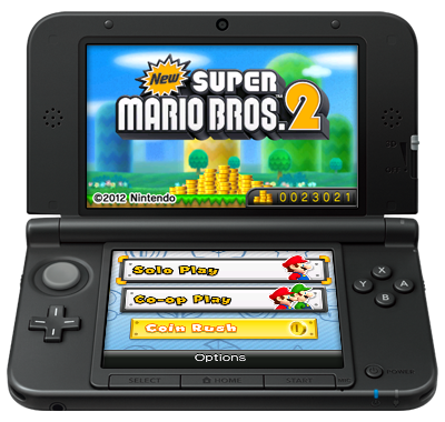 bios nintendo 3ds