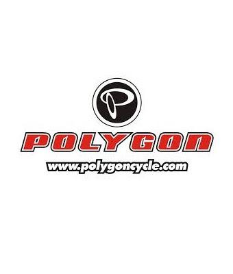 Lowongan Kerja PT Polygon Indonesia