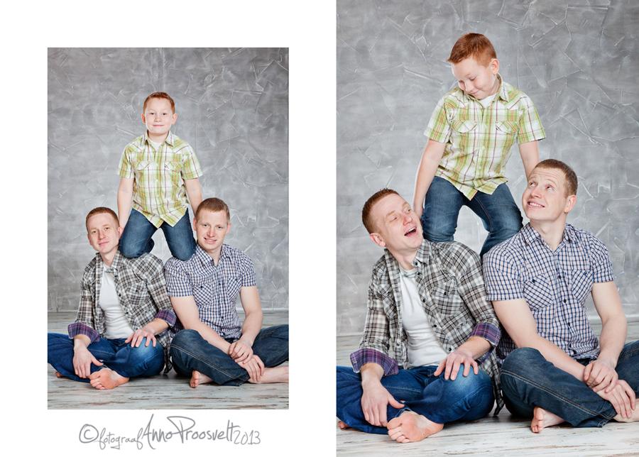 poisid-fotopesa-grupipilt