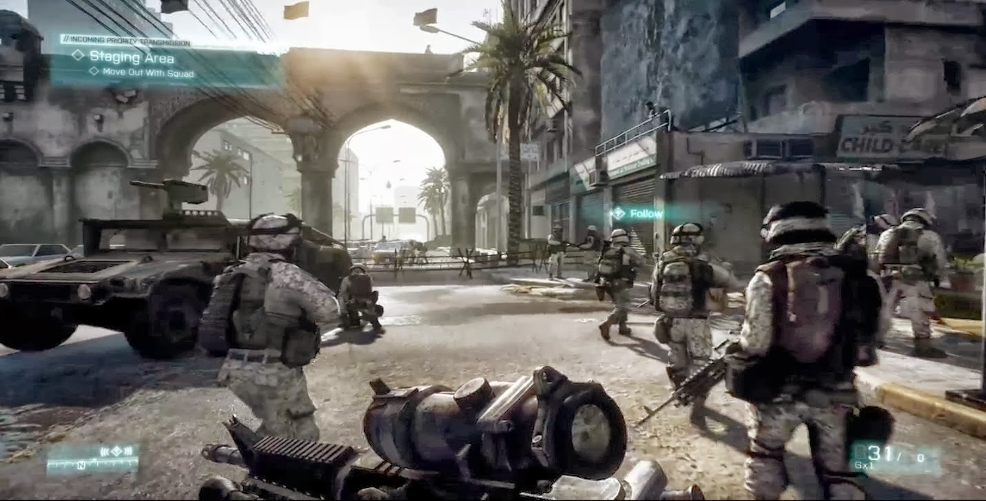 FREE RECOIL GAMES DOWNLOAD FULL VERSION