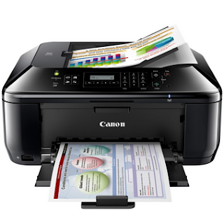 Canon PIXMA MX436 Driver Download (Mac, Windows, Linux)