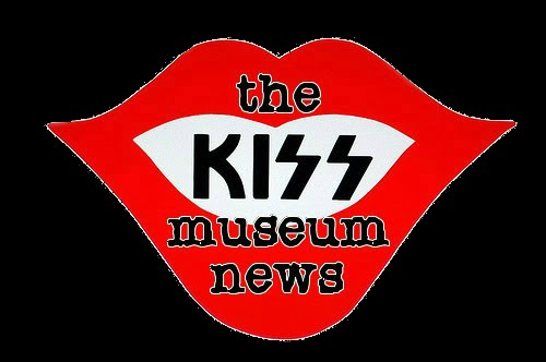the kiss museum news